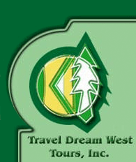 ravel Dream West Tours, adventure travel, small group tours in California, Oregon, Arizona, New Mexico, Grand Circle tours