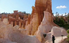 cl-bryce-canyon-national-park-11