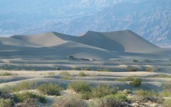 cl-death-valley-national-park-04