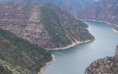 cl-flaming-gorge-nra