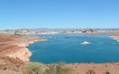 cl-lake-powell-arizona-07