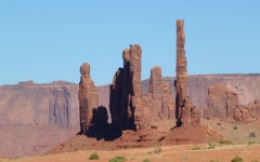 cl-monument-valley-06